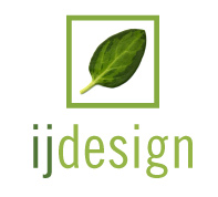 Green Website Design - IJDesign